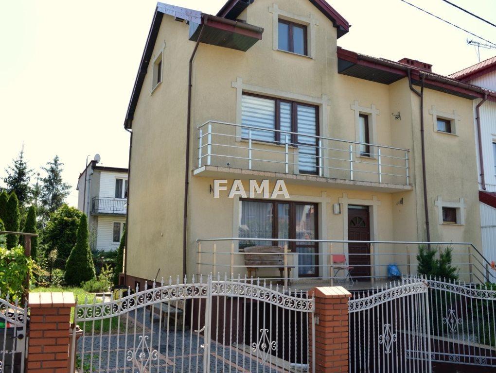 Dom na sprzedaż Włocławek, Zawiśle  144m2 Foto 1