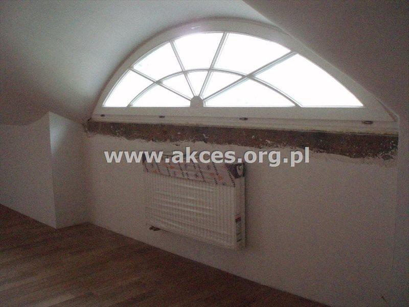 Dom na sprzedaż Piaseczno  340m2 Foto 11