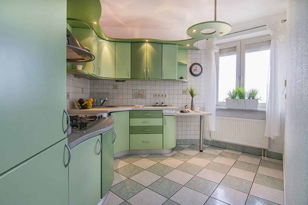 Mieszkanie czteropokojowe  na sprzedaż Rzeszów, rondo Pobitno  84m2 Foto 11