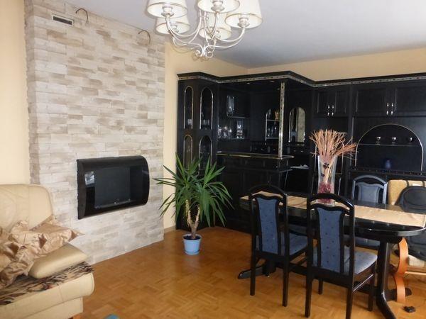 Dom na sprzedaż Broniszew, Broniszew  220m2 Foto 2