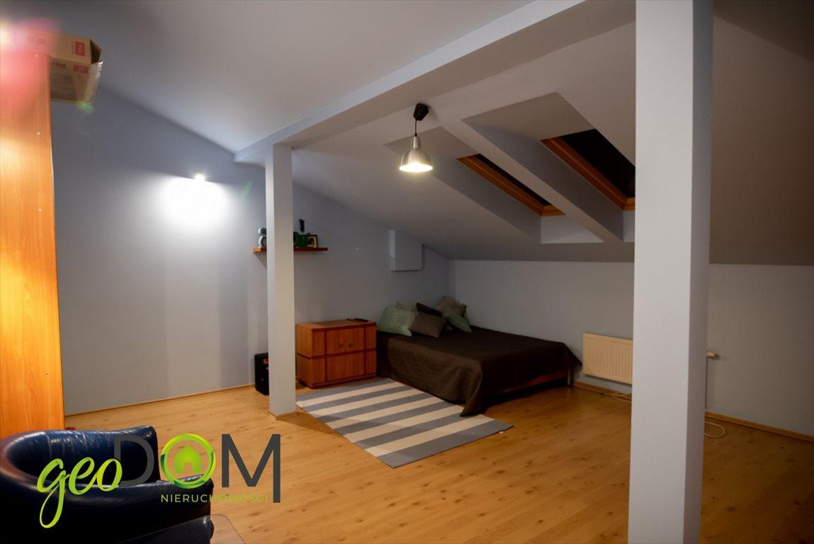 Mieszkanie na sprzedaż Lublin, Baśniowa  164m2 Foto 2