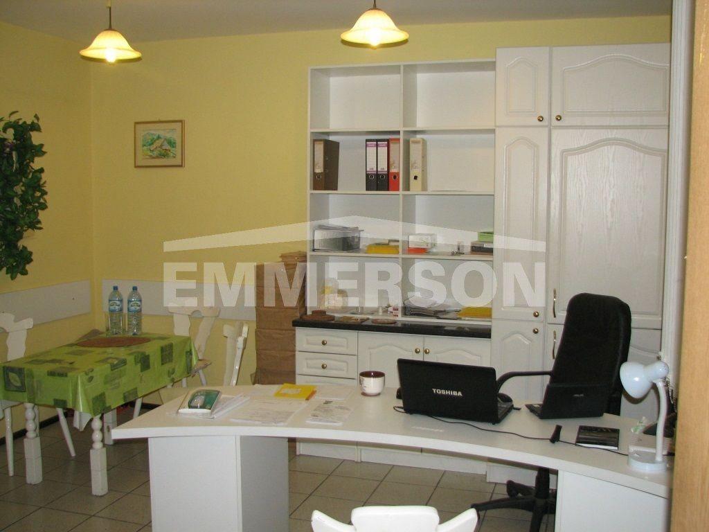Dom na sprzedaż Nowy Sącz  344m2 Foto 10