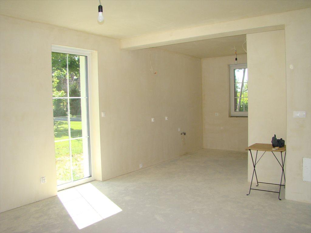 Dom na sprzedaż Krzyków, Główna  85m2 Foto 10