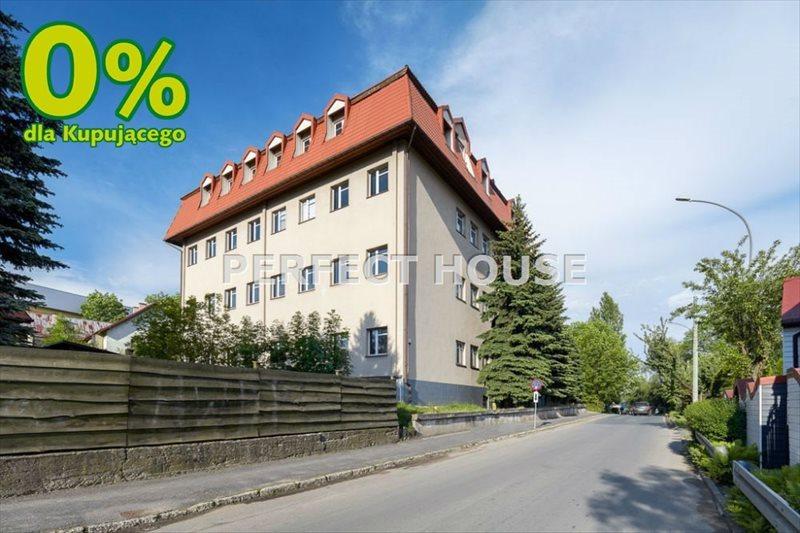 Lokal użytkowy na sprzedaż Sanok, Daszyńskiego  2773m2 Foto 7