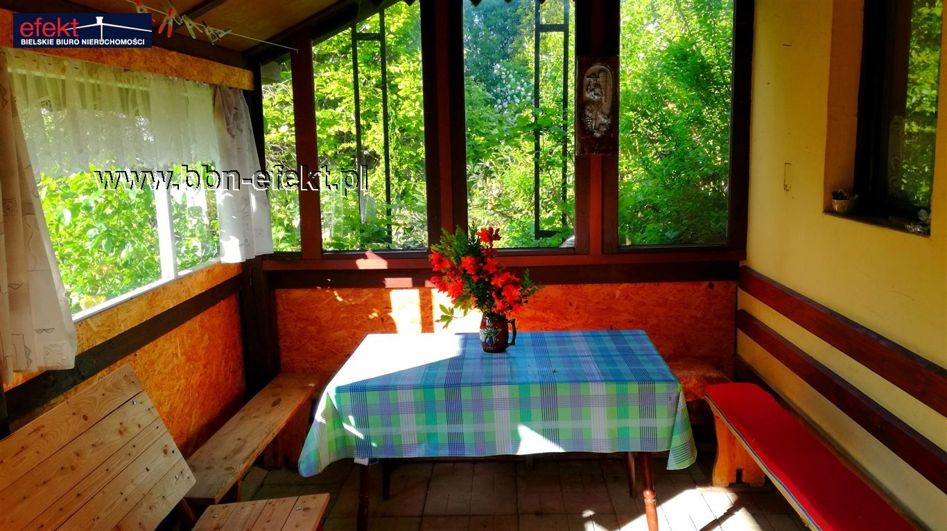 Dom na sprzedaż Kozy  1425m2 Foto 5