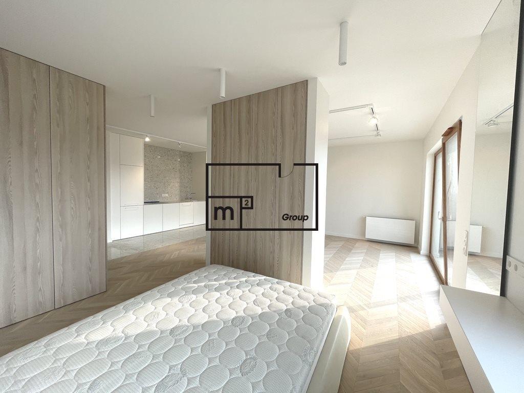 Mieszkanie dwupokojowe na sprzedaż Częstochowa, Parkitka  57m2 Foto 3