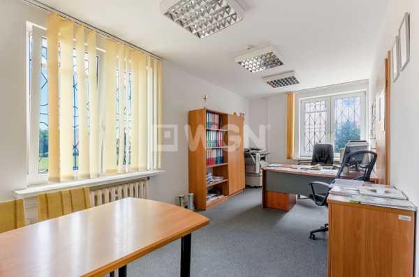 Magazyn na sprzedaż Gdynia, Zamenhofa  1165m2 Foto 12