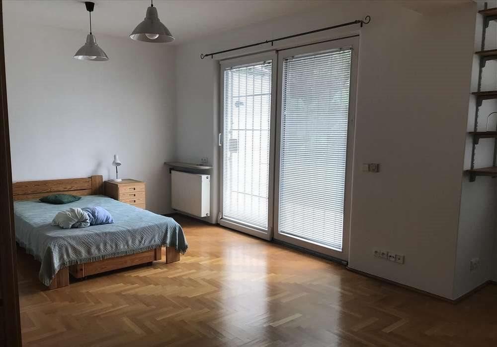 Dom na wynajem Warszawa, Mokotów  350m2 Foto 8