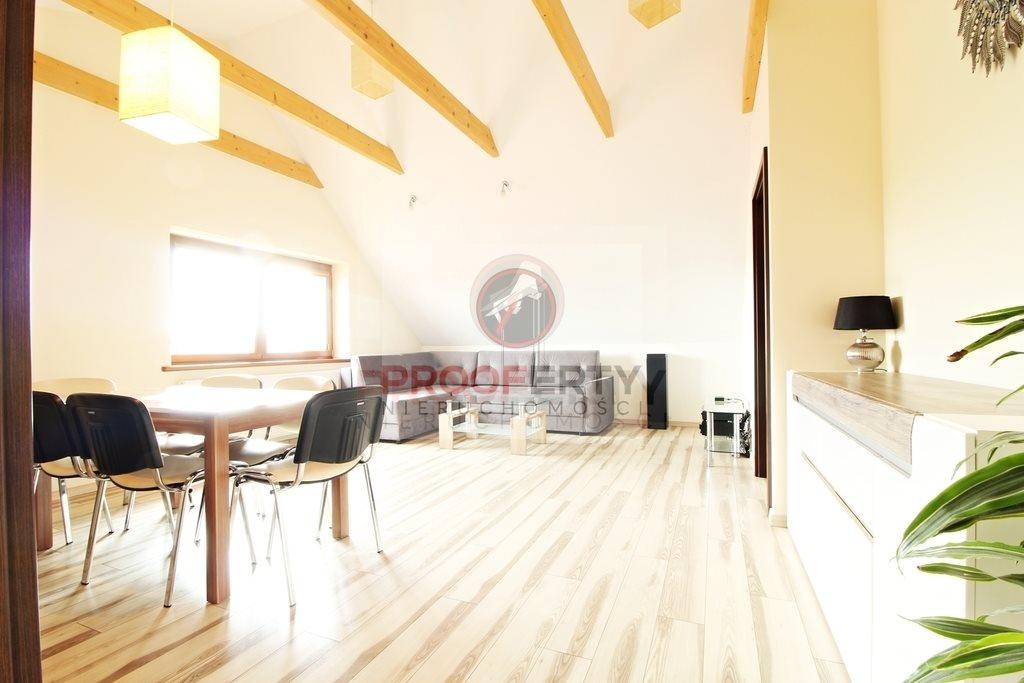 Dom na sprzedaż Szpęgawa  650m2 Foto 7