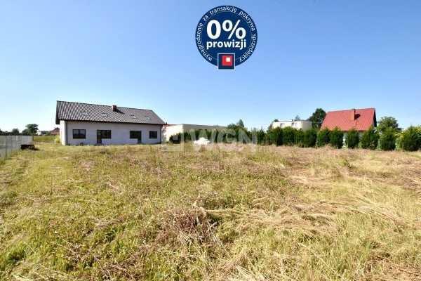 Dom na sprzedaż Inowrocław, Orłowo, Orłowo  155m2 Foto 8