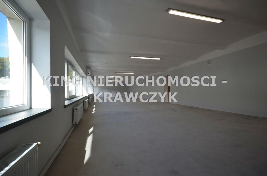 Lokal użytkowy na wynajem Szczecin, Żelechowa  324m2 Foto 4