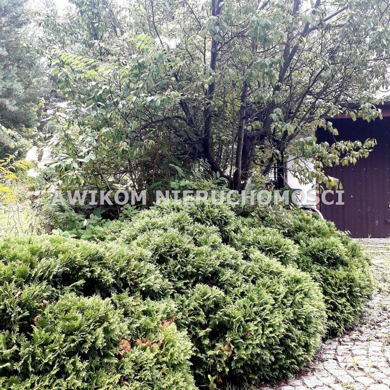 Dom na sprzedaż Rusiec  340m2 Foto 2