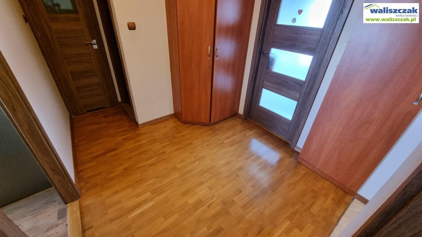 Mieszkanie trzypokojowe na sprzedaż Piotrków Trybunalski, Juliusza Słowackiego  78m2 Foto 8