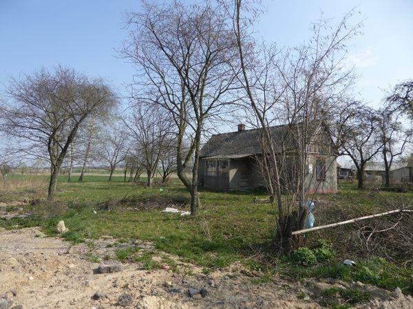 Działka budowlana na sprzedaż Sławno, Sławno  25309m2 Foto 5