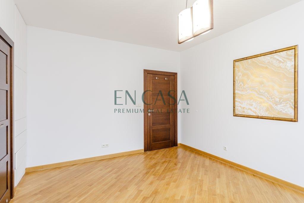 Mieszkanie na wynajem Warszawa, Śródmieście, Powiśle, Leona Kruczkowskiego  152m2 Foto 8