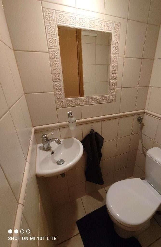 Mieszkanie czteropokojowe  na sprzedaż Białystok, Zielone Wzgórza, Zielonogórska 12  93m2 Foto 10