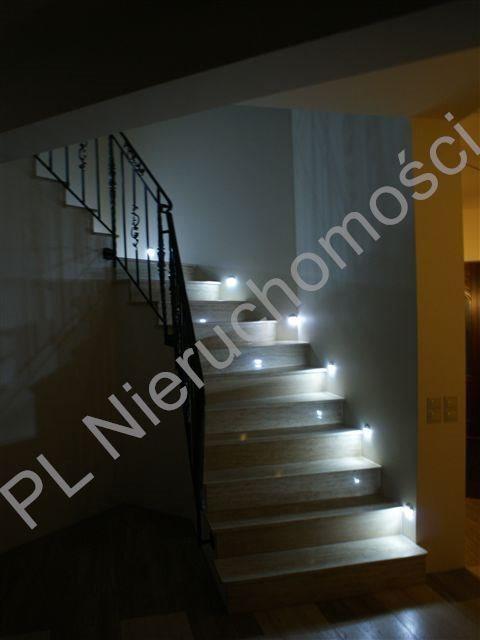 Dom na sprzedaż Bieganów  300m2 Foto 8