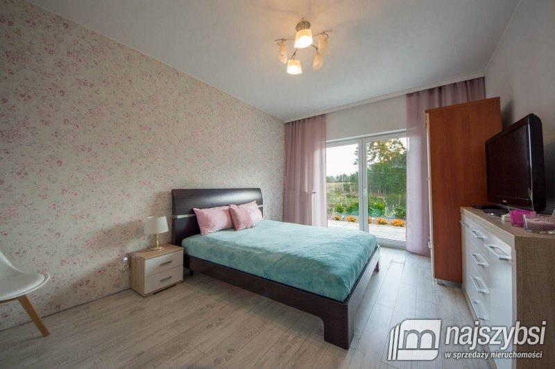 Dom na sprzedaż Koleczkowo  206m2 Foto 8