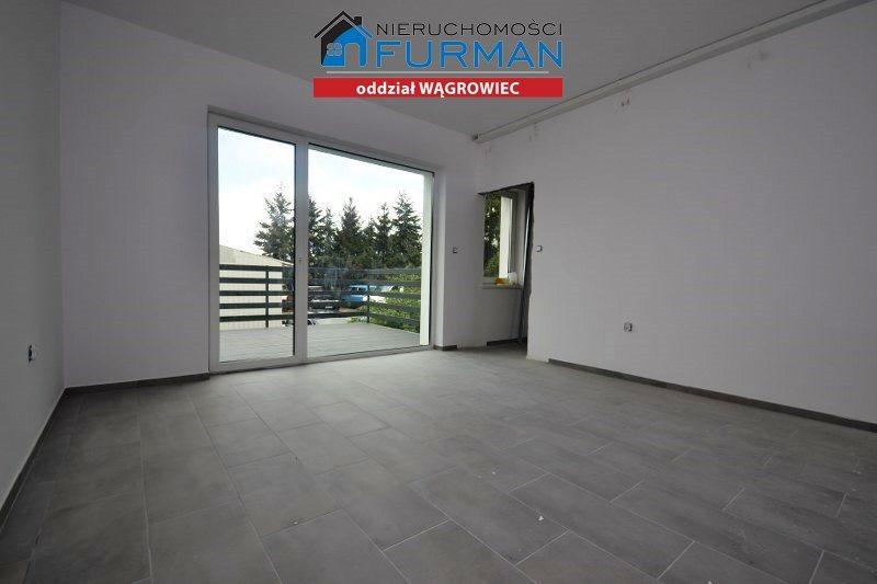 Mieszkanie na sprzedaż Wągrowiec  300m2 Foto 7