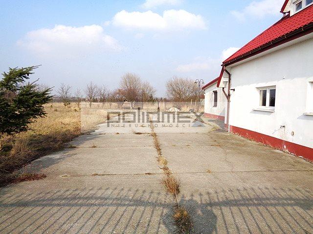 Lokal użytkowy na wynajem Zduny  326m2 Foto 3