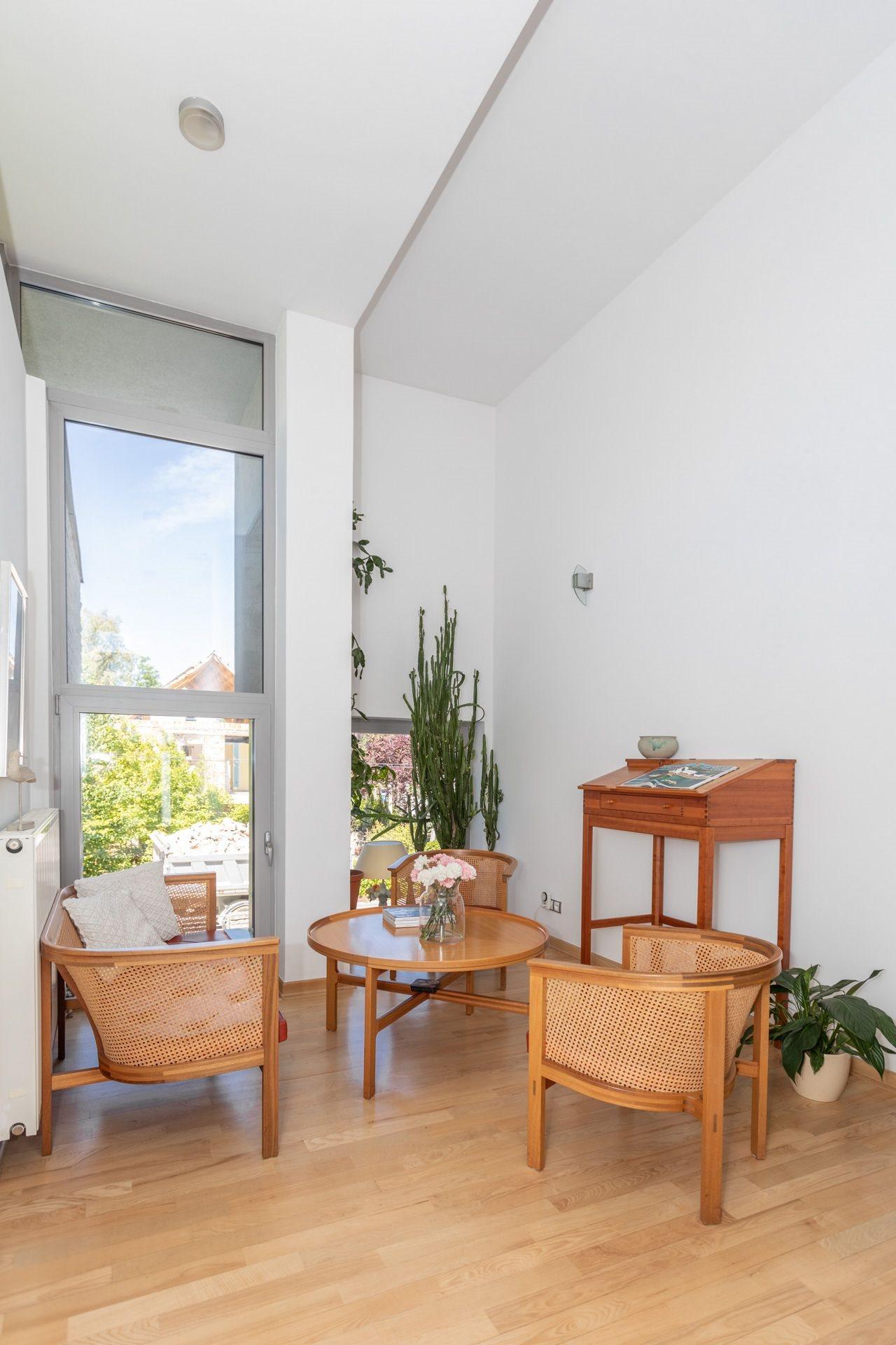 Dom na sprzedaż Warszawa, Wilanów, Wilanów  340m2 Foto 13