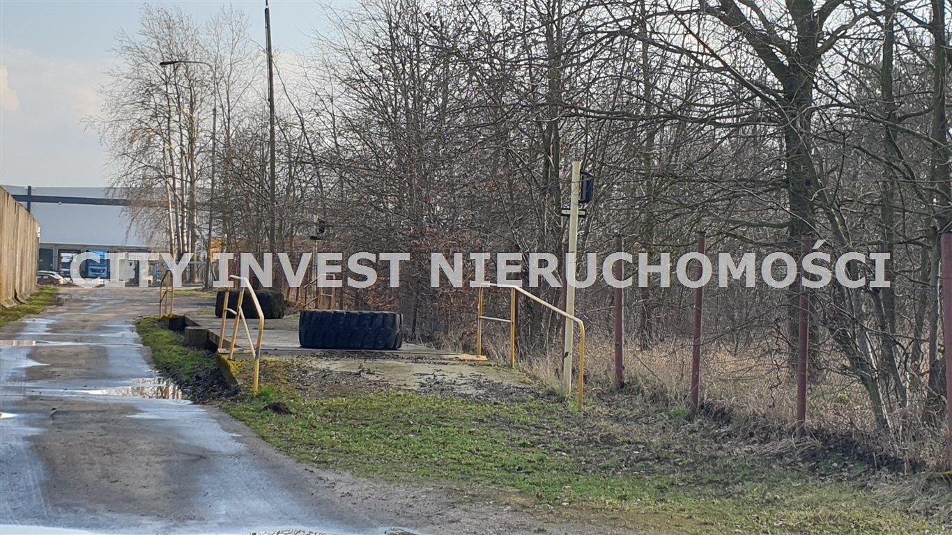 Lokal użytkowy na sprzedaż Luboń  26303m2 Foto 5