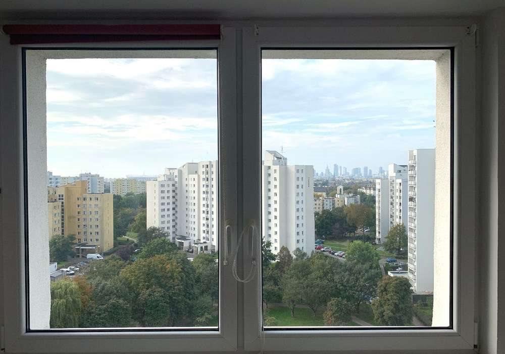 Mieszkanie dwupokojowe na sprzedaż Warszawa, Targówek, remiszewska 20  54m2 Foto 8