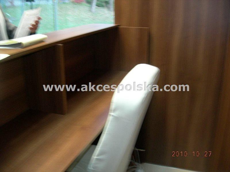 Lokal użytkowy na sprzedaż Warszawa, Wola, Wola  13m2 Foto 6