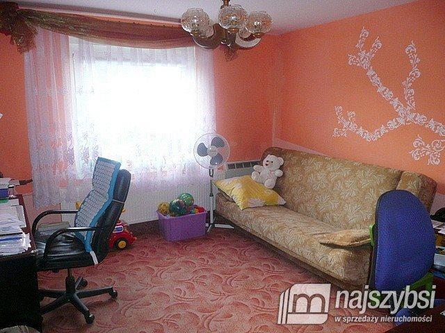Dom na sprzedaż Choszczno, Obrzeża  220m2 Foto 6