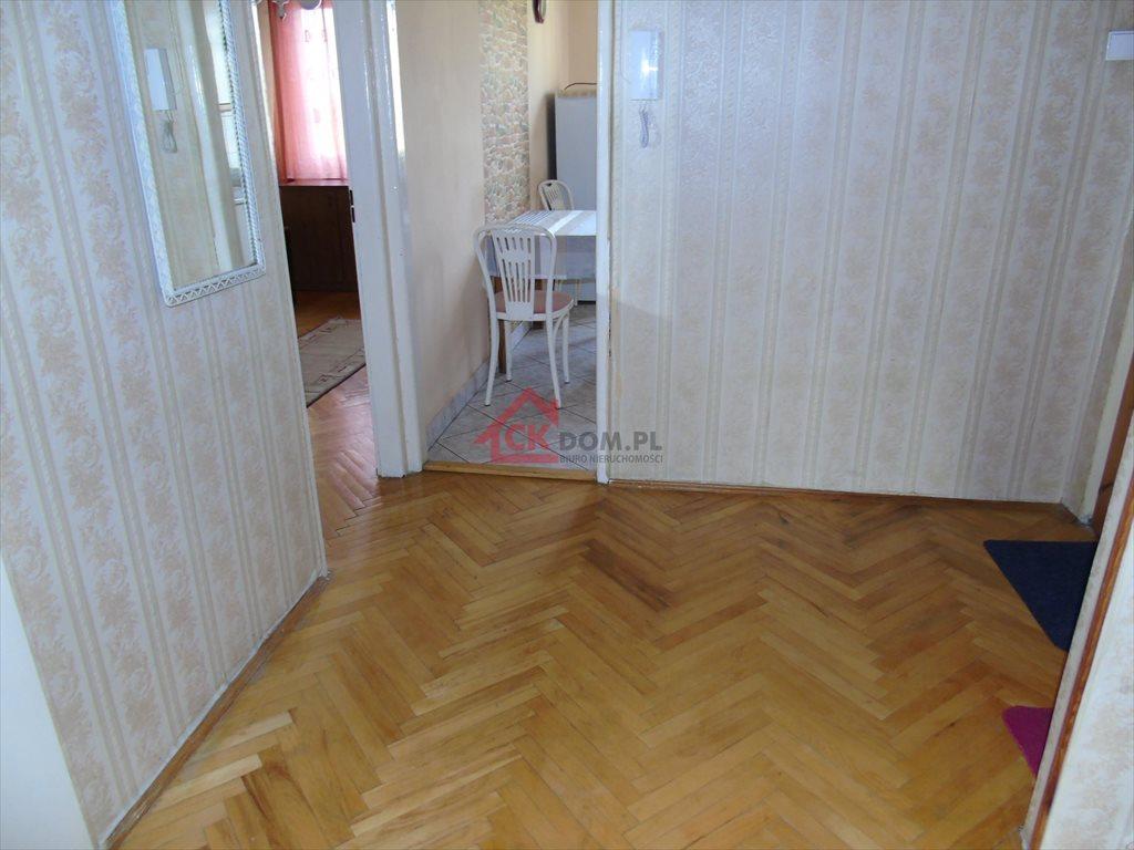 Mieszkanie dwupokojowe na sprzedaż Kielce, Szydłówek, Stara  47m2 Foto 12