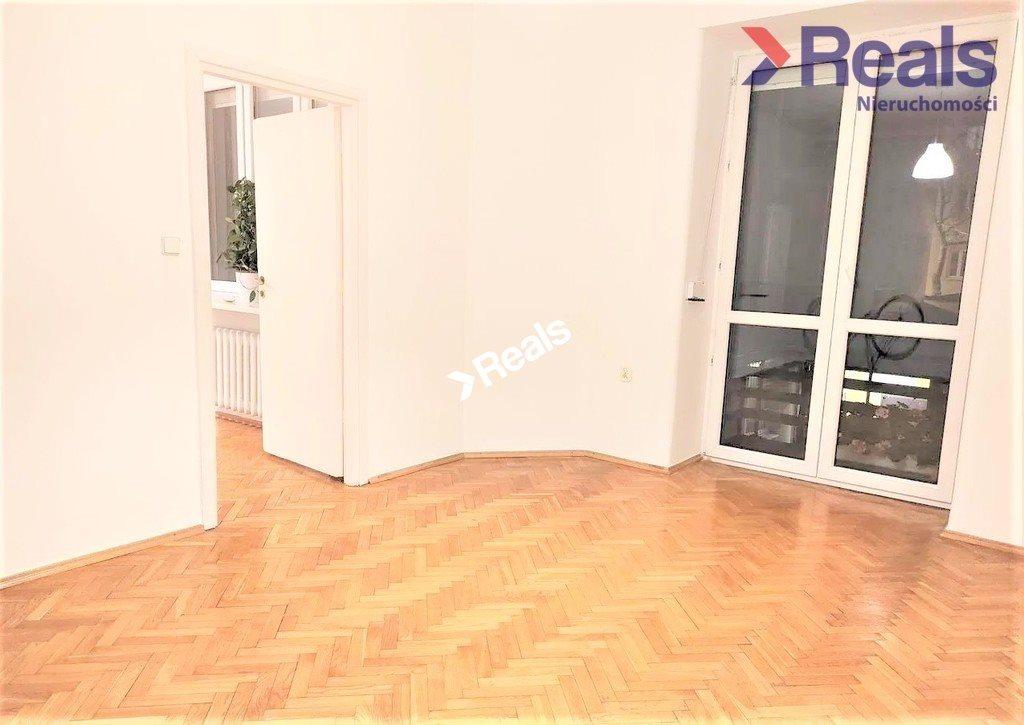 Mieszkanie trzypokojowe na sprzedaż Warszawa, Mokotów, Stary Mokotów, Puławska  60m2 Foto 6