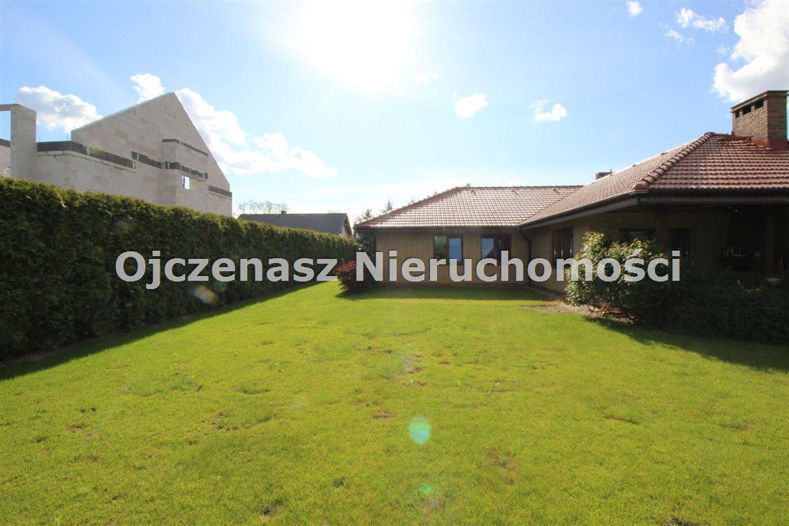Dom na sprzedaż Kruszyn Krajeński  163m2 Foto 6
