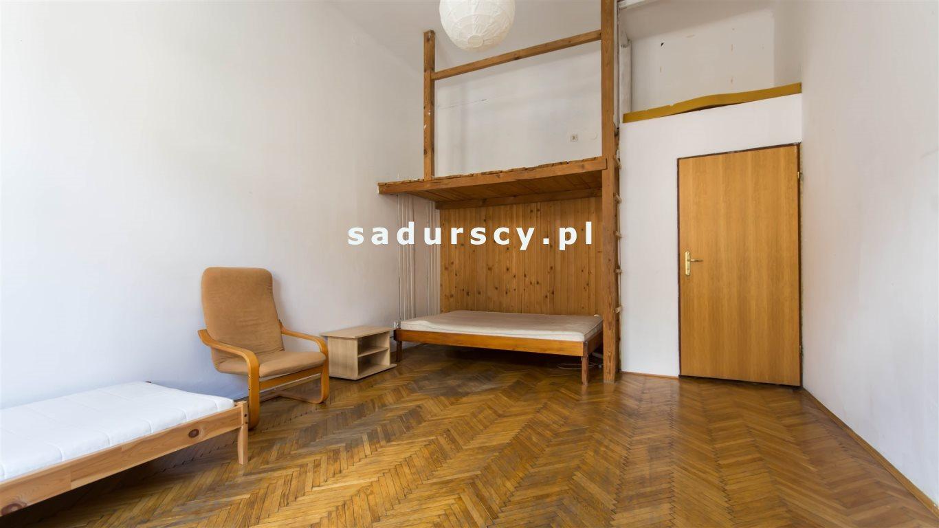 Mieszkanie na sprzedaż Kraków, Stare Miasto, Stare Miasto, Staszica  138m2 Foto 9