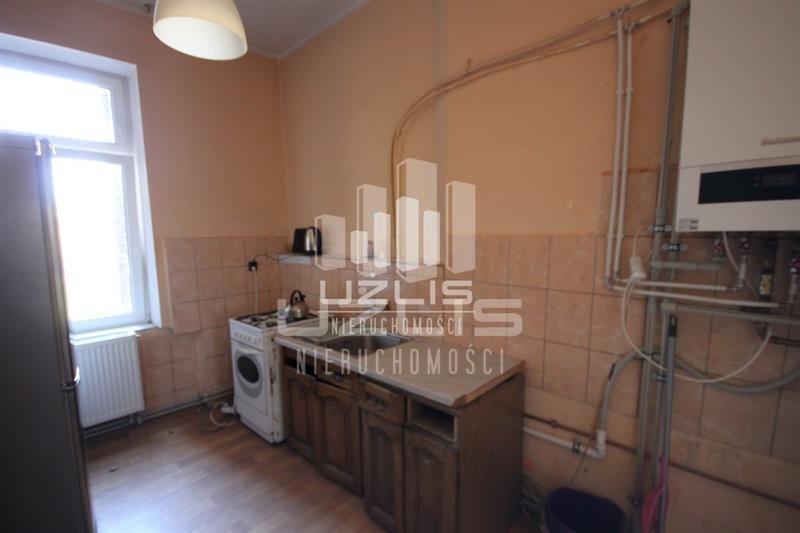 Mieszkanie trzypokojowe na sprzedaż Tczew, Strzelecka  110m2 Foto 11