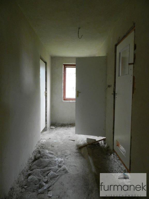 Dom na sprzedaż Gózd Lipiński  150m2 Foto 11