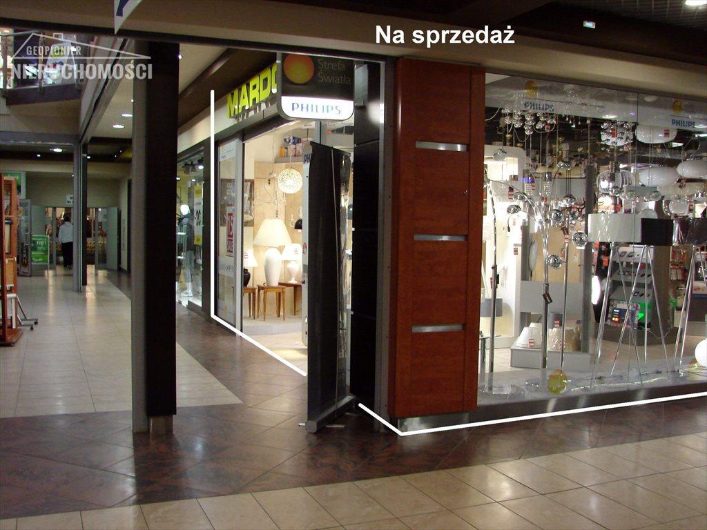 Lokal użytkowy na sprzedaż Ostróda, ul. Jana Pawła II  78m2 Foto 3