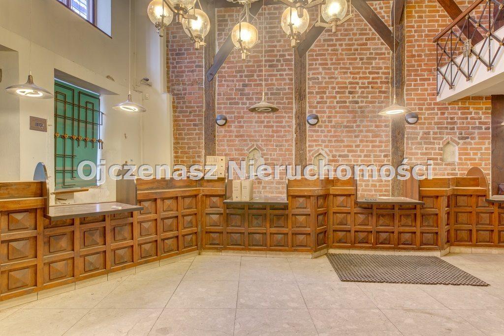 Lokal użytkowy na sprzedaż Toruń, Stare Miasto  641m2 Foto 3