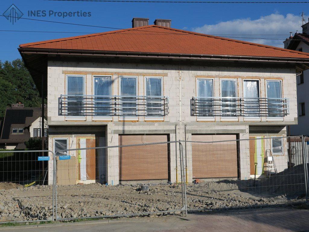 Dom na sprzedaż Kraków, Swoszowice, Swoszowice  140m2 Foto 4