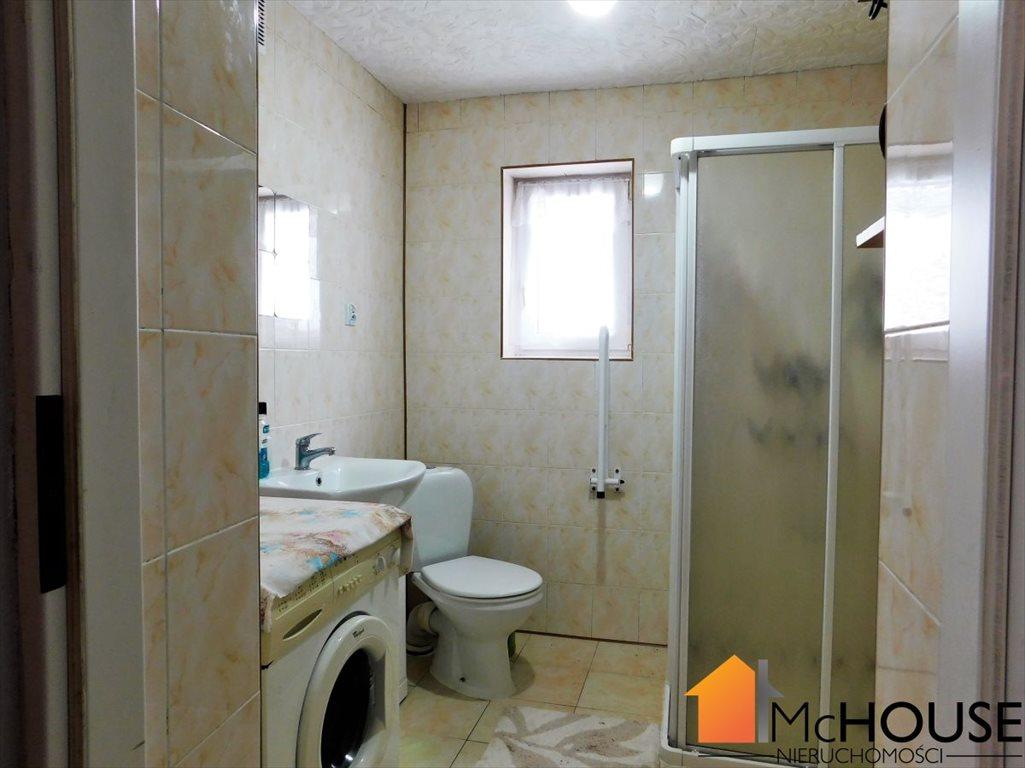 Dom na sprzedaż Biały Bór, Biały Bór  128m2 Foto 12