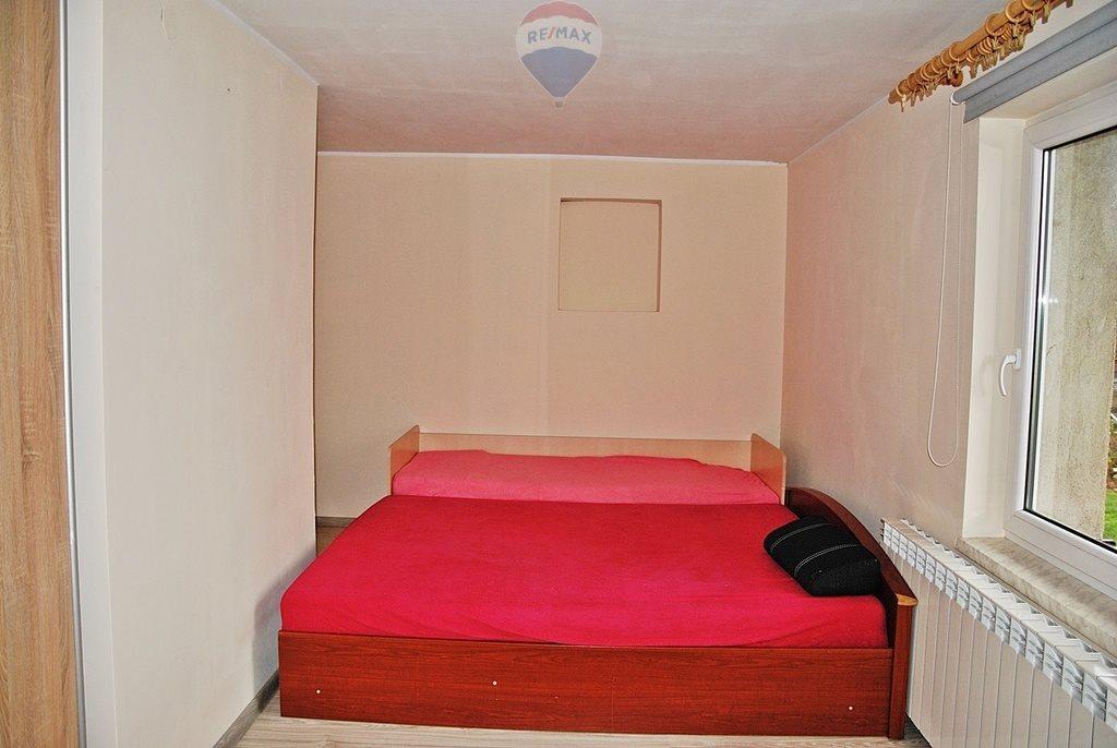 Dom na wynajem Kęty  148m2 Foto 12