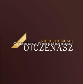 Działka inwestycyjna na sprzedaż Bydgoszcz, Bartodzieje  8400m2 Foto 1