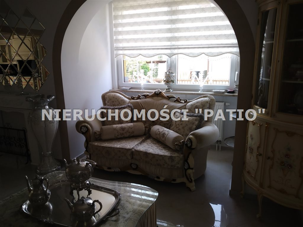 Dom na sprzedaż Poznań, Junikowo  250m2 Foto 9