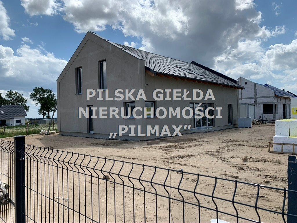 Dom na sprzedaż Szydłowo  226m2 Foto 9