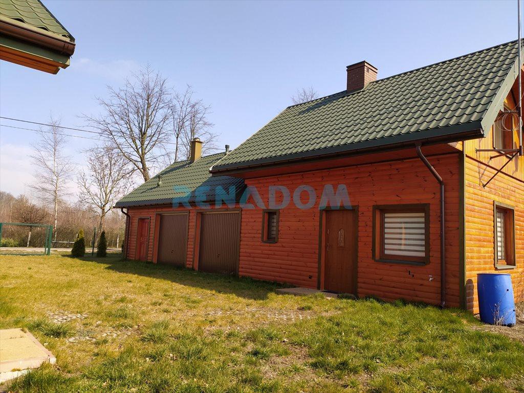 Dom na sprzedaż Zarzetka  120m2 Foto 13