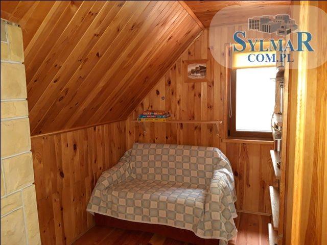 Dom na sprzedaż Rozniszew, Rozniszew  84m2 Foto 9