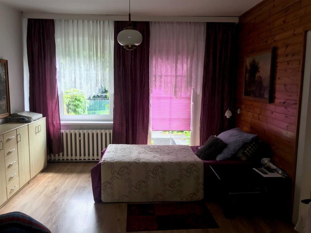 Dom na sprzedaż Strzelce Opolskie  240m2 Foto 7