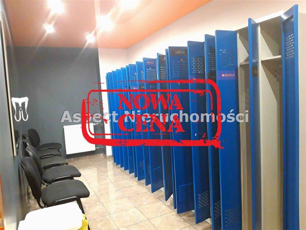 Lokal użytkowy na sprzedaż Rybnik  1300m2 Foto 5