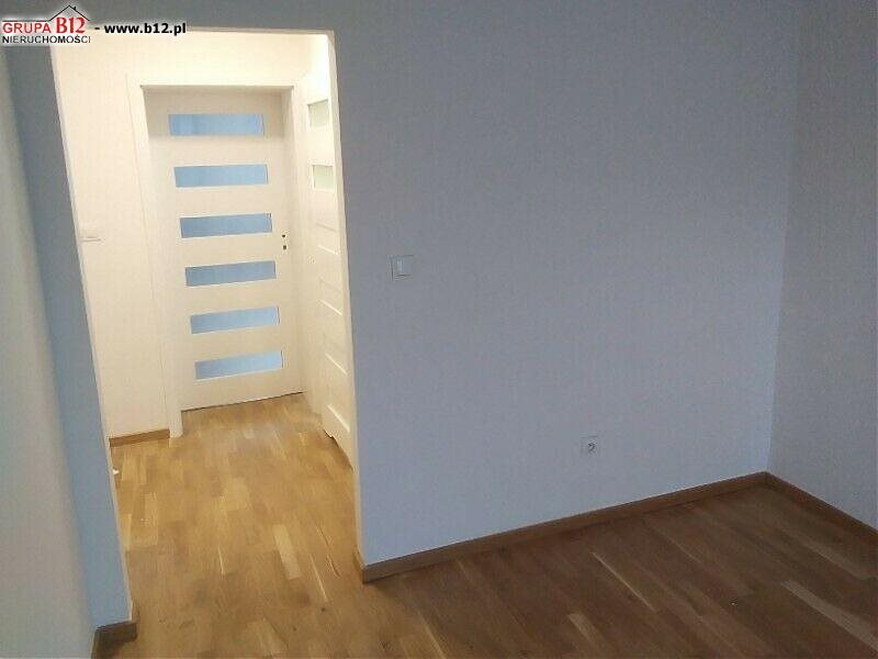 Mieszkanie na sprzedaż Krakow, Nowa Huta (osiedla), ALEJA RÓŻ  55m2 Foto 5