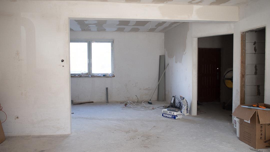 Dom na sprzedaż Nowa Wieś  190m2 Foto 11