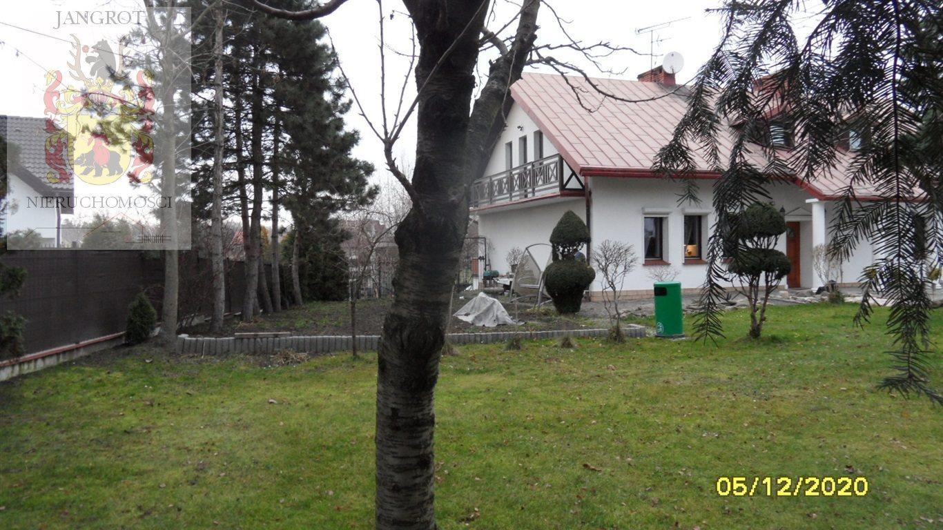 Dom na sprzedaż Gliwice, Czechowice  428m2 Foto 3